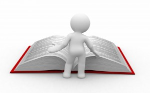 1920x1200-9379-clipart-man-book-huge-reading-knowledge-0514