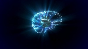 stock-footage-brain-glow-flare-for-the-concept-of-thinking-education-medical-use